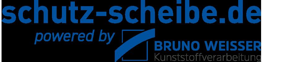 schutz-scheibe.de